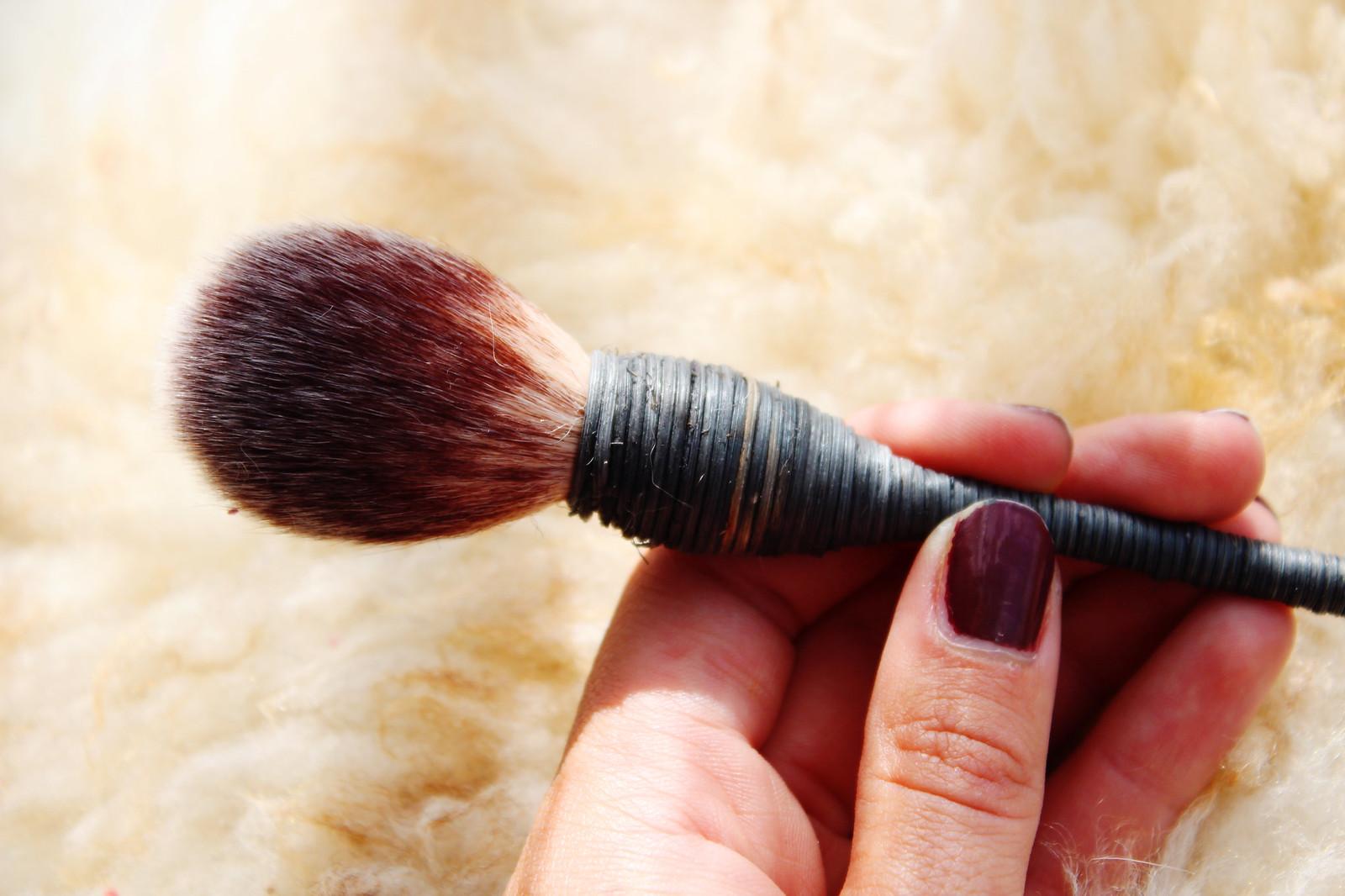 nars-blush-brush-dupe