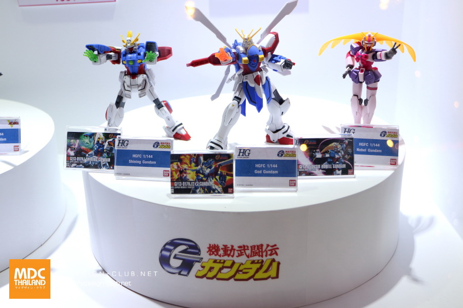 Gunpla-Expo-TH2015-064
