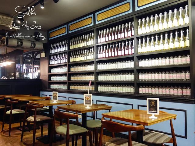 東區披薩義大利麵美食餐廳forestrestaurant (31)