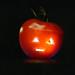 halloween_TOMATO