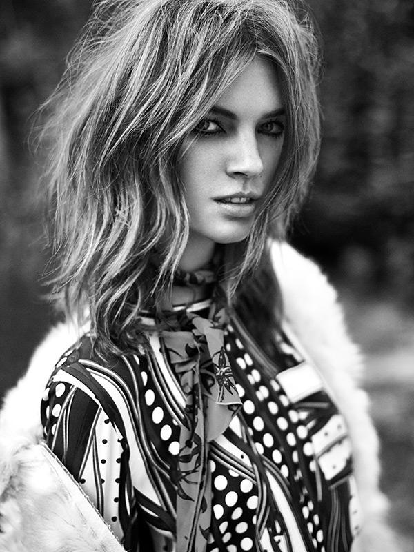 Modern Day Wearable Bohemian Fashion Trend