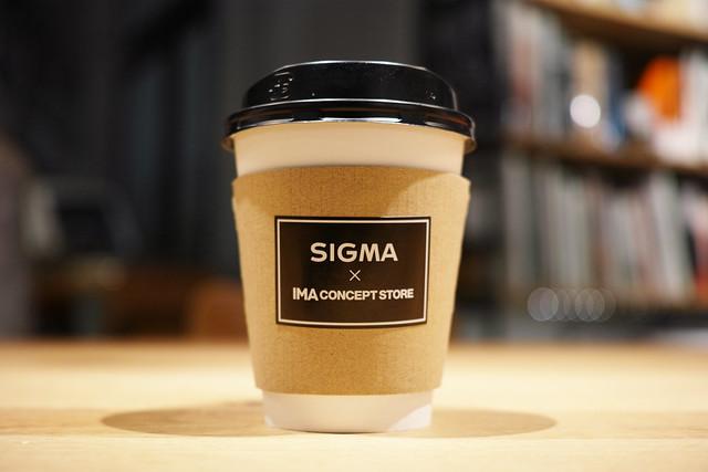 20151108_01_SIGMA Coffee