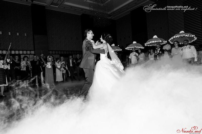 Image Studio - Amintirile unui vis îmlinit! > Foto din galeria `Alexandru şi Iulia`