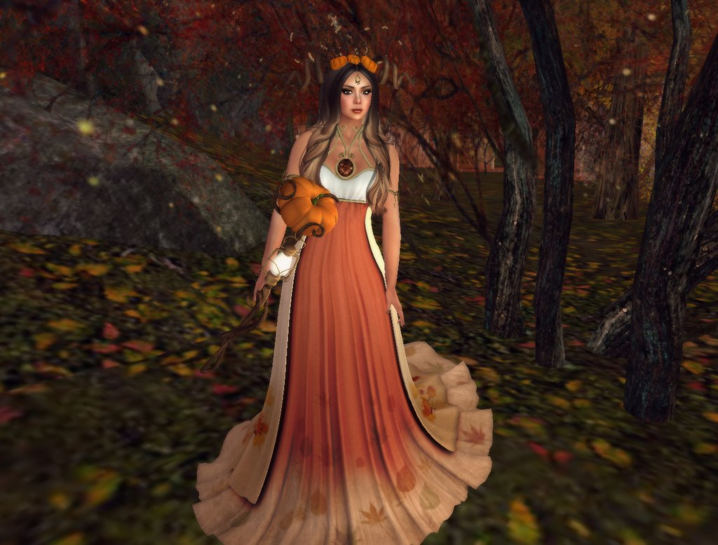 Blog_AutumnWitch_007
