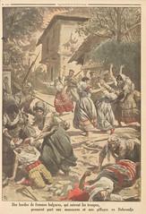 ptitjournal 19nov1916 dos