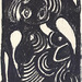 Cantu Butterfly by Peter Seelig