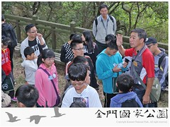 104中學生生物多樣性研習營(1101)-02