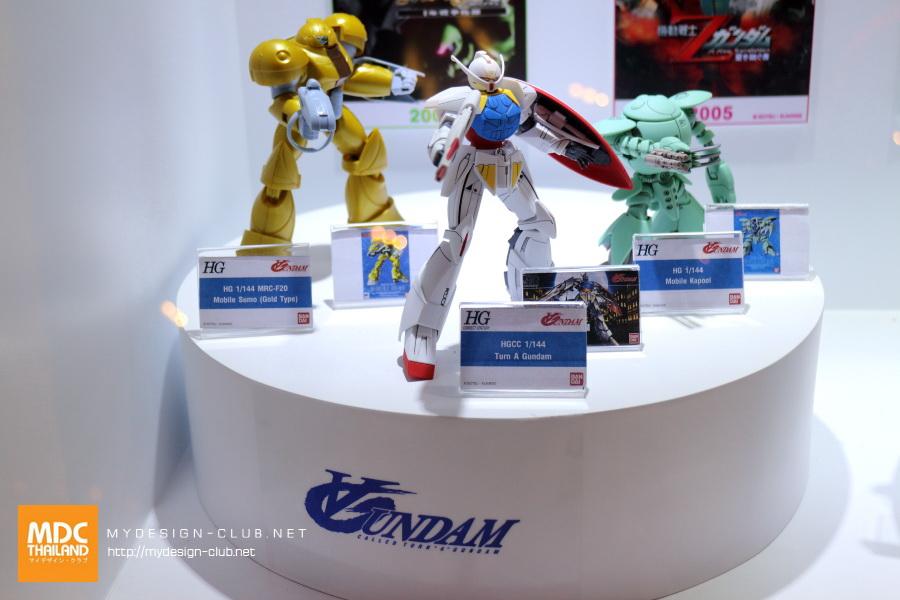 Gunpla-Expo-TH2015-050