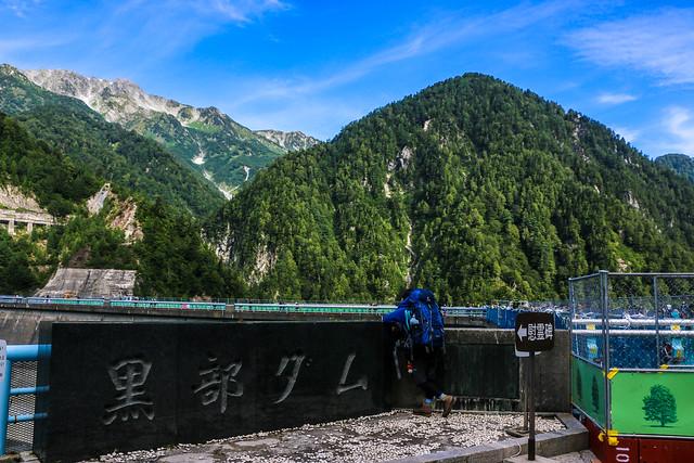 2014-09-06_00103_立山剱岳.jpg