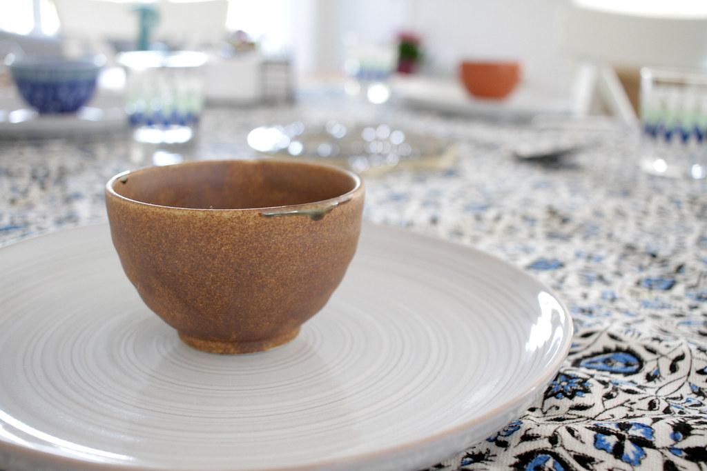 bowl-host-for-hope