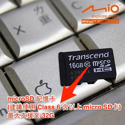 _MG_9868_m500-fix.jpg