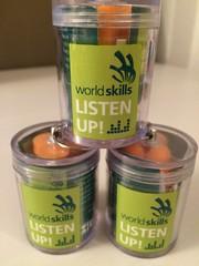 OP032_WS_Listen_Up_5