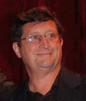 Bill Siebel: 1946-2015.