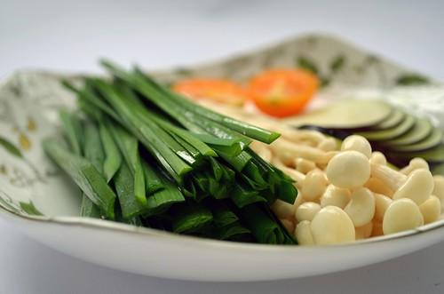 vegetable-913275_1280