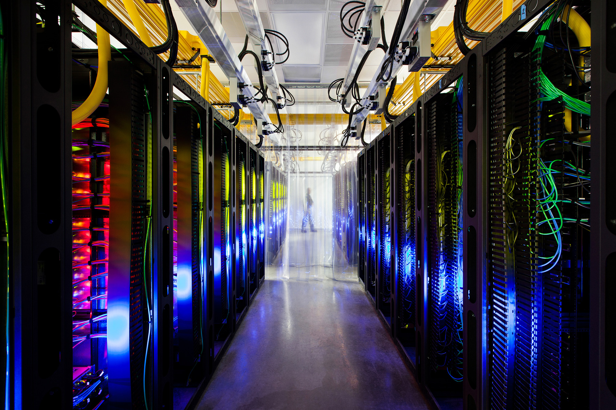 data-centers-of-google
