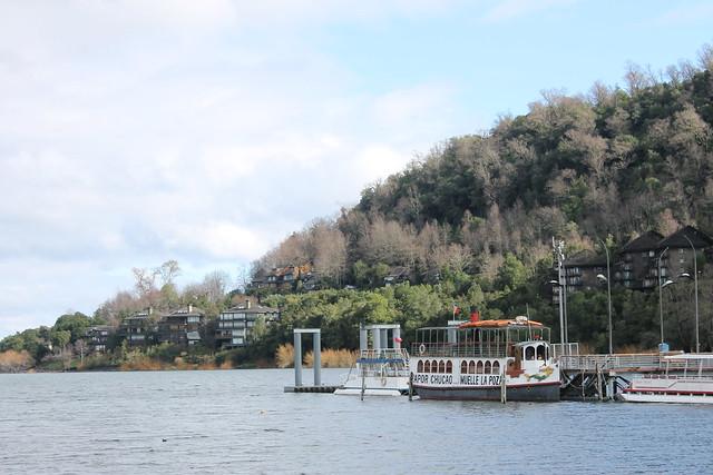 pucon-lago3