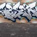 Blue Steel by GESER 3A