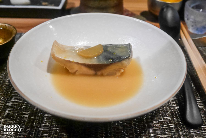 Kakure-and-the-art-of-sake--11