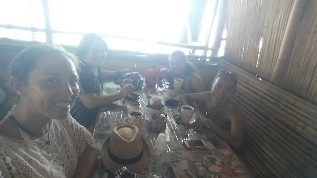 Boracay March 2015