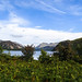Summer of 2016 - Lake Ennerdale Cumbria - by I.T.P.