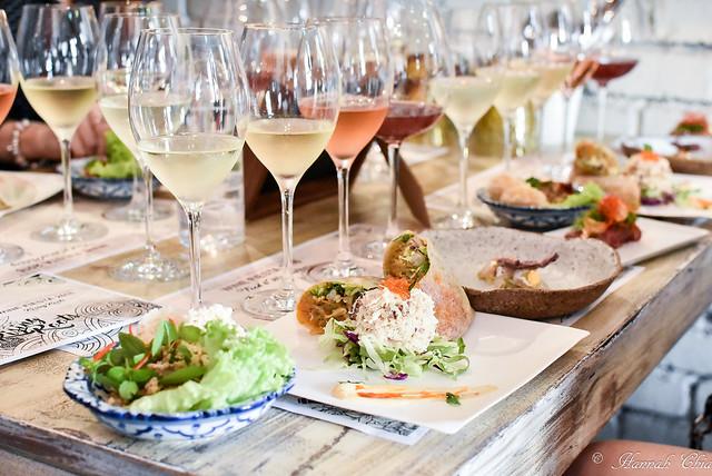 Wine Fiesta 2016 media preview-29