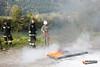 2016.10.01 - Schauübung Feuerwehrjugend-12.jpg