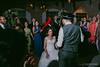 LifePhotoVideo_Boda_LeonGto_Wedding_0004.jpg