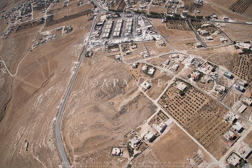 2016 askp207 archaeologicalsurveyofthekerakplateau jadis2106022 megaj10151 aerialarchaeology aerialphotography middleeast airphoto archaeology ancienthistory