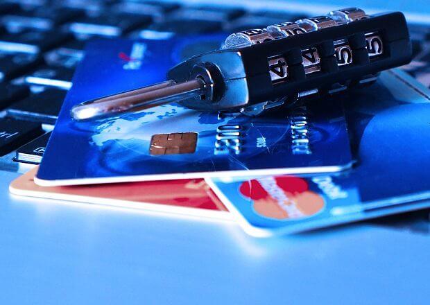 161109 クレジットカード案件を安全に楽しむために気をつけるべきこと