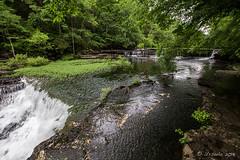 Big Falls Duck River 6096