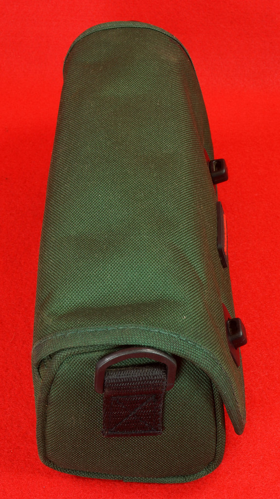 RD14520 Winchester WT-541 Spotting Scope with Bag DSC05898