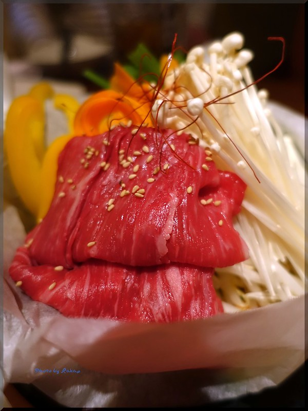 Photo:2016-10-29_T@ka.の食べ飲み歩きメモ(ブログ版)_個室風情・男前料理 ~五十六~ 盛岡店_05 By:logtaka