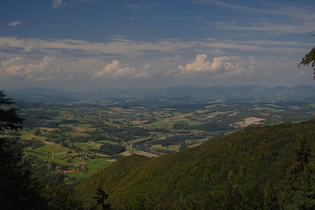 Featured medium photo of Gmina Piwniczna-Zdrój on TripHappy's travel guide