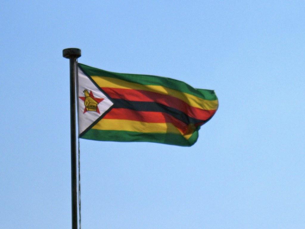 Zimbabwe Image26