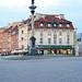 Poland-00754 - Castle Square by archer10 (Dennis) 85M Views