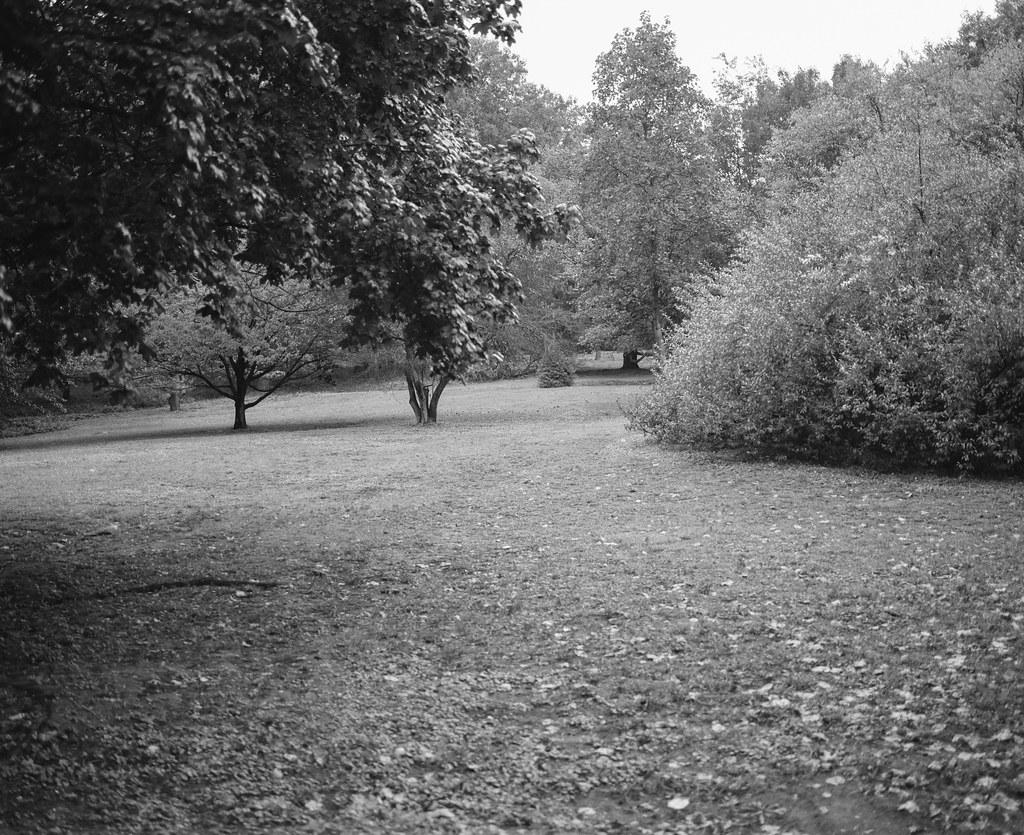Swingers in park ridge new jersey New Jersey Swinger Adult Dating, Swingers in New Jersey