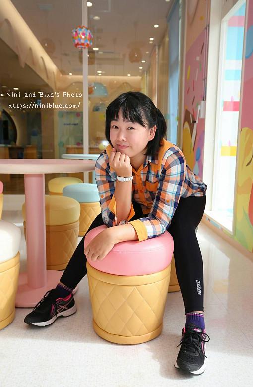 沖繩blueseal冰淇淋美食02