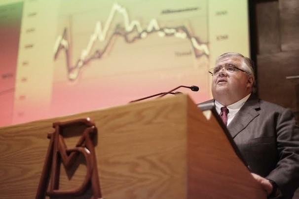 BdeM: limitado impacto en precios por devaluación