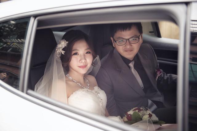 安皓&湘翎041