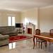 Grandes salónes comedor con chimeneas. Consulte precio a su inmobiliaria en Benidorm, Asegil www.inmobiliariabenidorm.com