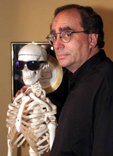 r-l-stine-ebook