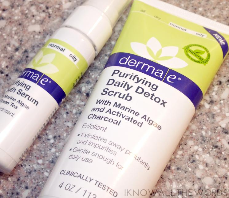 derma e Purifying Daily Detox Scrub (1)