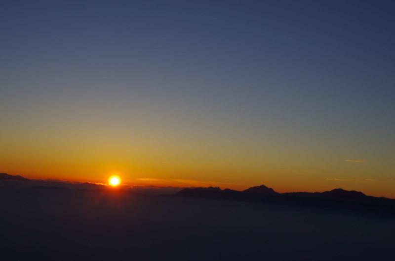 20150809空木岳0611