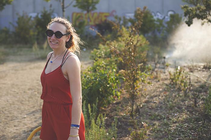 Lisa Johanna Thiele ZK/U