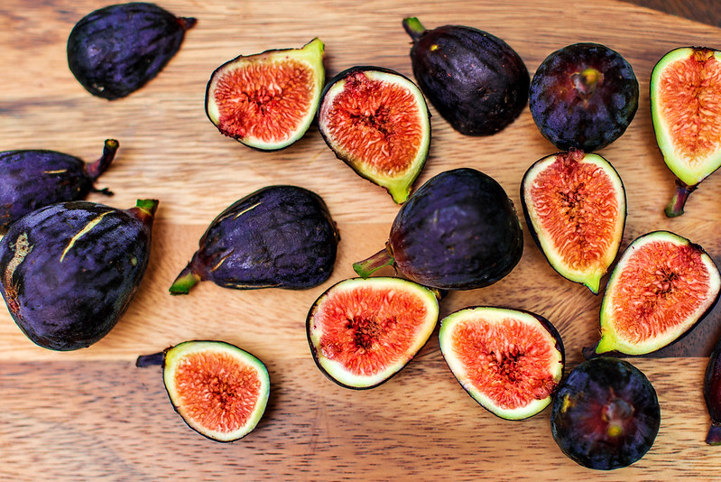 california figs #epicwithandre