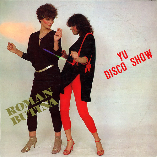 Roman-Butina---Yu-Disco-Show---(Drazen-Kalenic)