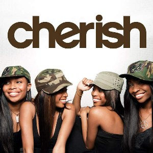 Cherish – Do It to It (feat. Sean P)