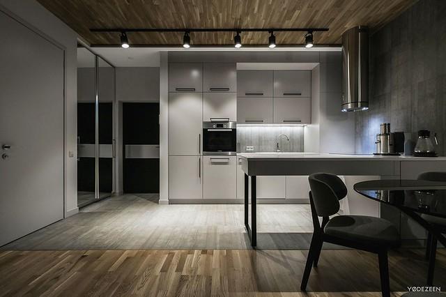 150828_Apartment_Kiev_04__r