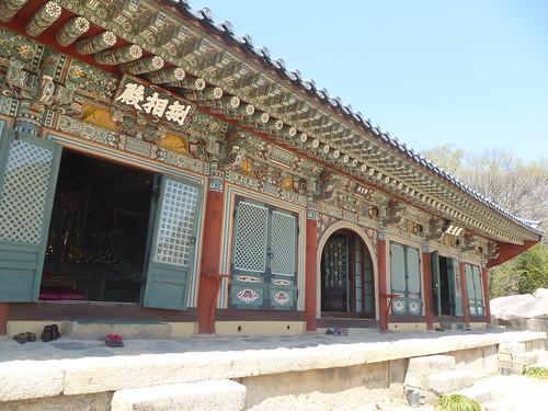 Co-Busan-Temple Beomeosa (12)