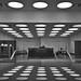 The Alvar Aalto library (Viipuri/Vyborg) by Massis__